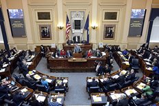virginia-house-of-delegates.jpg