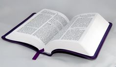 open-bible-psalms.jpg