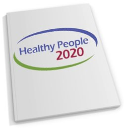 Health People 22