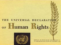 universal-declaration-of-human-rights-(1).jpg