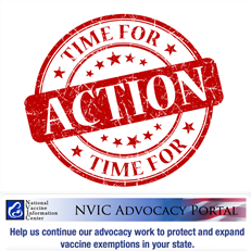 Join www.nvicadvocacy.org