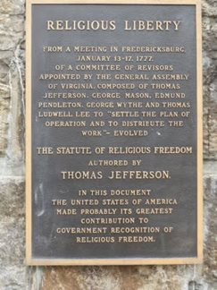 virginia-statue-for-religious-freedom.jpg
