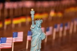 Who Will Take a Stand Against Forced Vaccination and Fight for Medical Freedom in the U.S.? Liberty.jpg